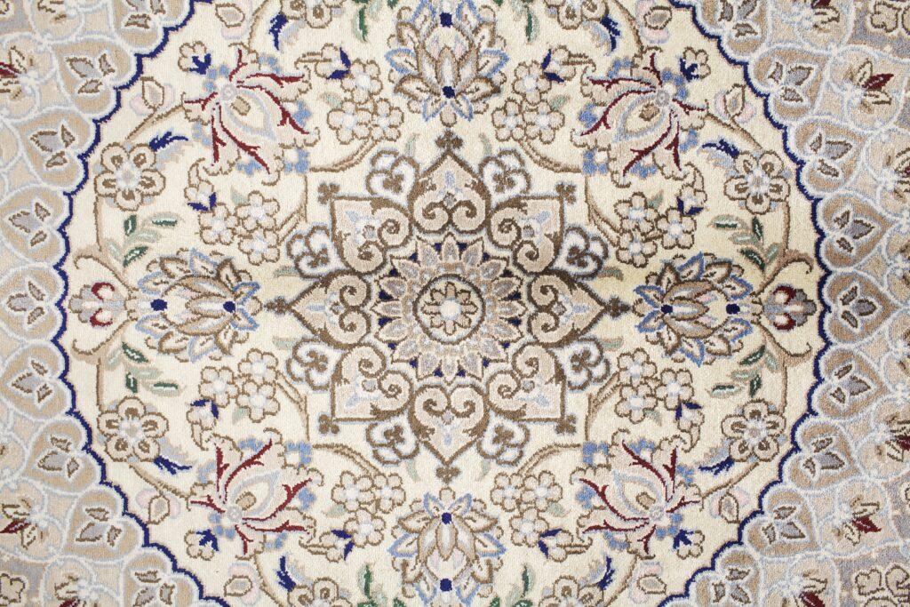 Persian Carpets Persian Rugs