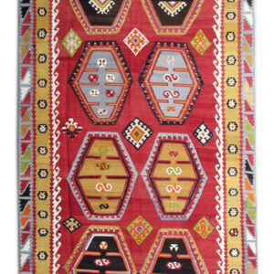 antique-anatoian-rug-kilim