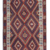 Antique Kilim Eug